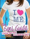 The Girl Guide by Christine Fonseca
