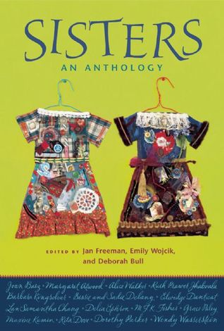sisters-an-anthology