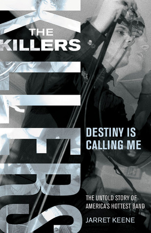 the-killers-destiny-is-calling-me