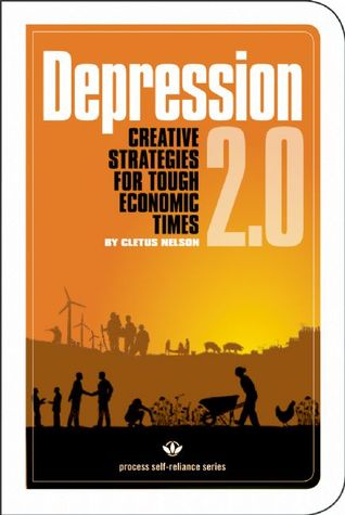 Depression 2.0: Creative Strategies for Tough Economic Times