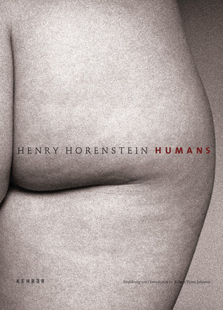 Humans: Photographs by Henry Horenstein