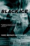 Black Ice