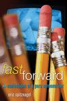 Fast Forward: Confessions of a Porn Screenwriter