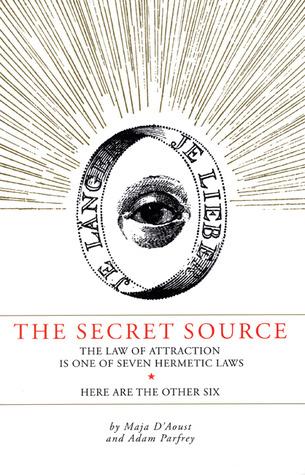 The Secret Circle Novel Pdf