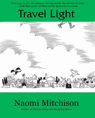 Travel Light