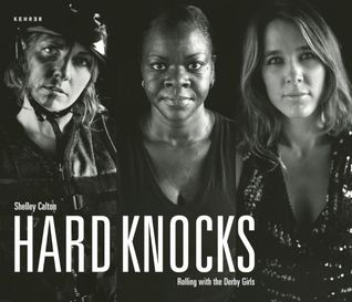 hard-knocks-rolling-with-the-derby-girls