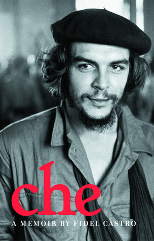 Che and fidel giveaways