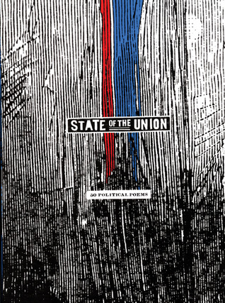State of the Union: Fifty Political Poems