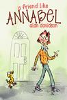 A Friend Like Annabel