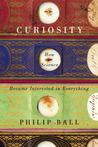 Curiosity: How Sc...
