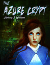 The Azure Crypt