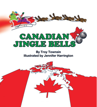 canadian-jingle-bells