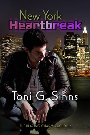 New York Heartbreak