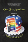 One Gay American