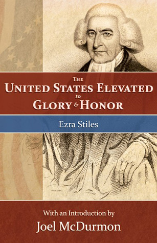 the-united-states-elevated-to-glory-honor