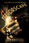 Terrorscape (Horrorscape, #3)