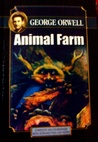 Download Animal Farm Complete And Unabridged With Introduction And Notes