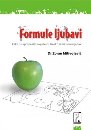 Emocije Zoran Milivojevic Download