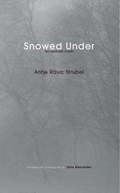Snowed Under