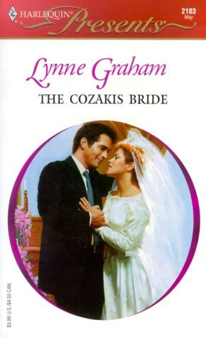the-cozakis-bride