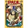 Paul: Tarsus To Redemption (Volume 3)