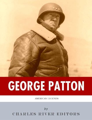 American Legends: The Life of George Patton