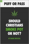 Puff or Pass by Mark Driscoll