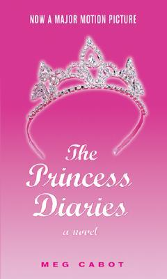 Image result for princess diaries book