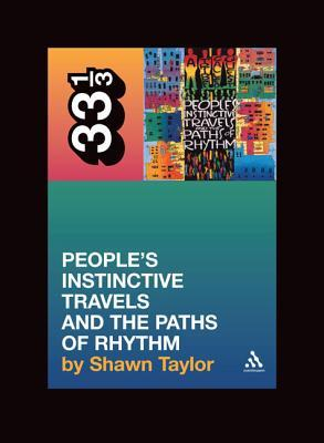 Peoples Instinctive Travels and the Paths of Rhythm(33? 47)