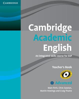 Advanced English Books Pdf