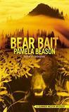 Bear Bait (Summer Westin Mystery, #2)