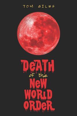 Death of the New World Order