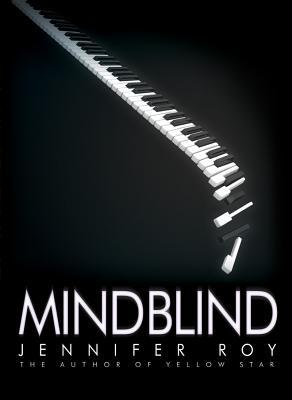 Mindblind by Jennifer Roy