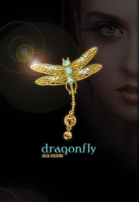 Dragonfly by Julia Golding