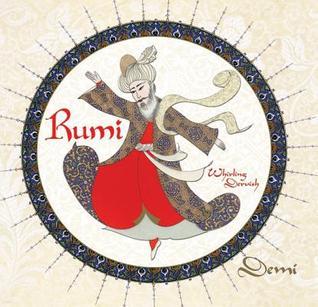 Rumi by Demi