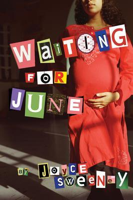 waiting-for-june