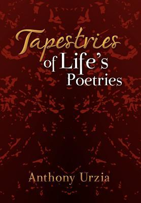 Tapestries of Life's Poetries