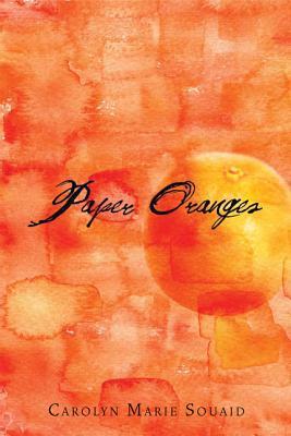 paper-oranges