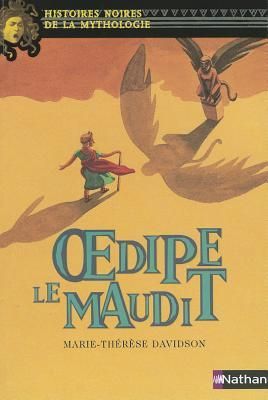 Oedipe Le Maudit