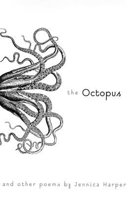 the-octopus-and-other-poems