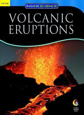 Volcanic Eruptions