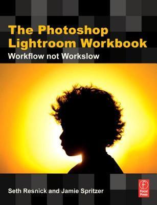 D-65s Lightroom Workbook: Workflow, Not Workslow Whats New In Lightroom 5