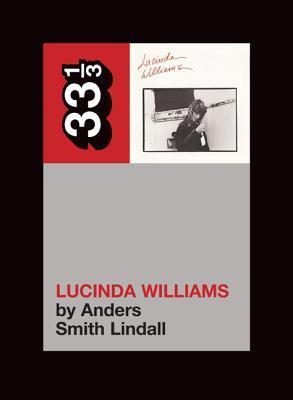 lucinda-williams