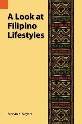 A Look at Filipino Lifestyles