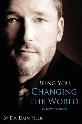 being-you-changing-the-world