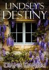 Lindsey's Destiny
