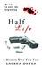 Half Life (Helheim Wolf Pac...