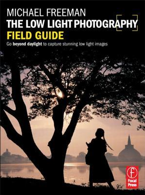 the-low-light-photography-field-guide