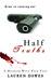 Half Truths (Helheim Wolf P...