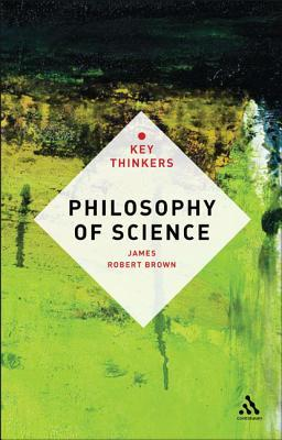 philosophy-of-science-the-key-thinkers